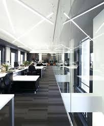 best lighting for office. Office Lighting Ceiling Ideas Best On Modern . For