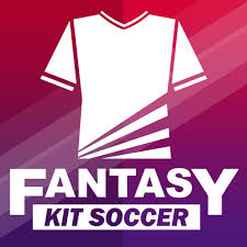 It can be done by following some simple steps, that we are. Kits Real Madrid 2018 Dream League Soccer Kuchalana Jersey On Sale