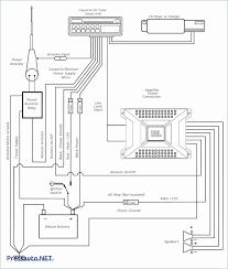 jvc kd avx77 wiring diagram wiring diagrams lol jvc kd avx77 wiring diagram manual guide wiring diagram kd slides jvc kd avx77 wiring diagram