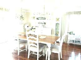 linear chandelier dining room farmhouse table lighting kitchen light fixture height dining room beach with exposed