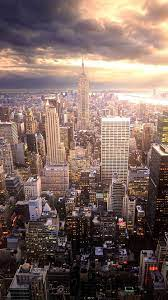 New York iPhone Wallpapers - Top Free ...
