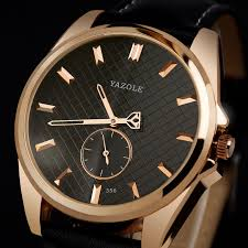 online get cheap mens luxury designer mens watches aliexpress com designer wristwatch 2017 wrist watch men watches top brand luxury famous male clock quartz watch for