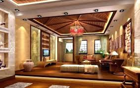 medium size of wooden false ceiling designs for drawing room wood cost ideas in kitchen living