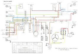 s1 wiring diagram kawasaki wiring diagrams online kawasaki s1 wiring diagram kawasaki wiring diagrams online