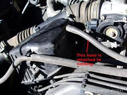 VSC/Trac lights/front end shakes when accel. - YotaTech Forums