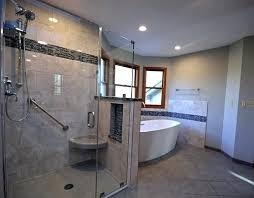 Bathroom Remodeling Columbus Inspiration Shower Doors Columbus Ohio Fingramota