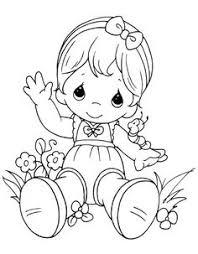 Small Picture desenhos riscos pintura fraldas 7 Coloring Kids Pinterest