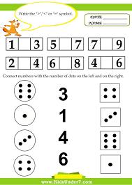 Kids : Math Worksheets For Kids Math Worksheets For Kids' Kidss