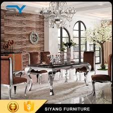 dining table msia furniture dining table msia furniture supplieranufacturers at alibaba