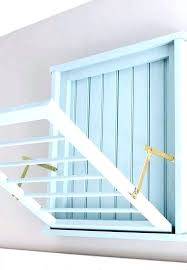hanging dryer wall hanging drying rack nz can you hang dryer upside down hanging dryer white clothes