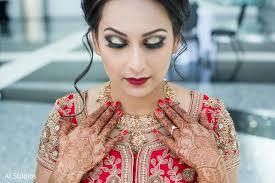eye makeup bridal makeup ideas mehndi artist