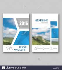 brochure template of travel magazine cover design annual report brochure template of travel magazine cover design annual report