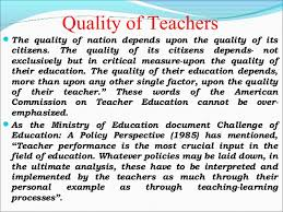 qualities good leader essay article personal statement writing  words essay on qualities of a good leader