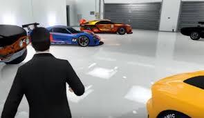gta new car releaseGTA 5 Online Next DLC Leaks Fans Unravel Secret Special Vehicle