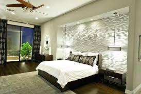master bedroom pendant lights lamps for master bedroom lamps wall mounted bedside lamps master master bedroom master bedroom