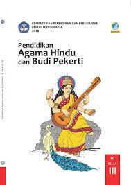 Sejarah agama hindu di india. 2
