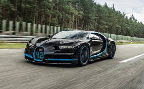 The following is required to obtain the car: 2019 Bugatti Chiron Sport Specifications The Car Guide