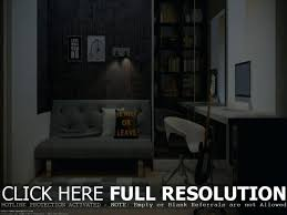 awesome simple office decor men. Awesome Decorations Home Office Decorating Ideas Also As Simple Design Decorative Functional For Men Decor Inovative