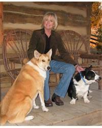 Roberta Rollins - Berkshire Hathaway HomeServices