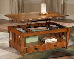 coffee table square wood coffee table tall coffee table mission with mission style square coffee table