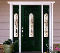 fiberglass door stain kit gel staining fiberglass entry doors replacement windows jeld wen fiberglass door stain fiberglass door stain kit