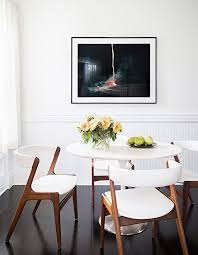 white chairs ikea chair. Best 25 Ikea Dining Chair Ideas On Pinterest Room For Elegant Property White Kitchen Chairs