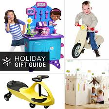 gift guide for three year 3 olds popsugar best baby ideas infants to 1 unique