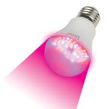 Купить <b>LED</b>-<b>A60</b>-<b>9W</b>-<b>SP</b>-<b>E27</b>-<b>CL</b> ALM01WH <b>Лампа</b> светодиодная ...