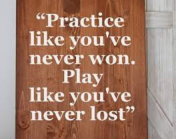 Image result for sports quotes