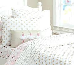 white and gold duvet sets white and gold duvet covers white and gold duvet covers rose