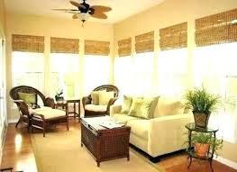 sun porch furniture ideas. Simple Porch 3 Season Room Furniture Ideas Porch For Sun Remodel 17 To