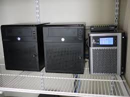 What\u0027s the Smallest SQL Server You Should Build? - Brent Ozar ...