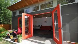 prefab backyard office. Full Size Of Backyard:prefab Backyard Office Shed Beautiful Prefab O