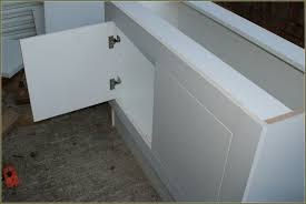41 Hidden Hinges For Kitchen Cabinets Rh04 Concealed Hidden Kitchen