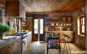 fabulous rustic kitchens. Fabulous Rustic Kitchens \