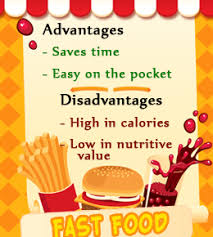 healthy foods essay essay food healthy food essay write an essay essay junk food