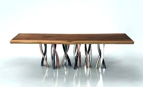 metal dining table base metal dining table base dining table metal round metal dining table base