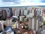 imagem de Divinópolis Minas Gerais n-13
