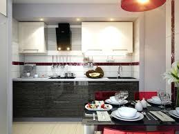 office kitchenette design. Small Office Kitchen Design White Cabinet Modern Kitchenette