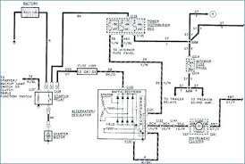 psw 61224 schumacher battery charger transformer wiring diagram Electro-Boost Battery Charger Wire Diagram psw 61224 schumacher battery charger transformer wiring diagram images gallery schumacher wiring schematic wiring diagram database u2022 rh wiringme today