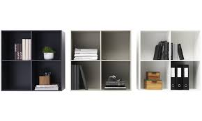 wall furniture shelves. Bookcases \u0026 Shelves - Como Bookcase White Lacquered Wall Furniture