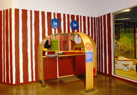 playroom furniture ikea. Bedroom, Home Decor Ikea Brooklynny Kids Playroom Ideas Interior Design Stuva Storage Bedroom Childrens Best Furniture