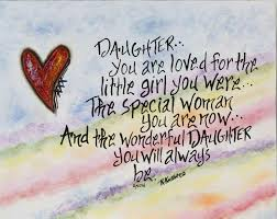 Love My Daughter Quotes Enchanting 48 Images About I Love My Daughter On Pinterest Mom 48