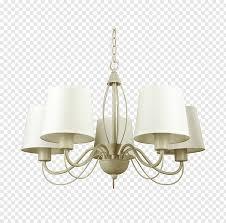 Light Bulb Socket Chandelier Lamp Light Fixture Chandelier Plafond Lightbulb Socket A