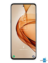 However, in case of finding any error in the data above please. Tcl 20 Pro 5g Specs Phonearena