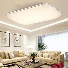 china led recessed flush mount ceiling