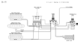 cort hss wiring diagram just another wiring diagram blog • cort hss wiring diagram images gallery