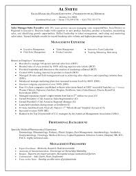 Exelent Resume Buzzwords Ornament Documentation Template Example