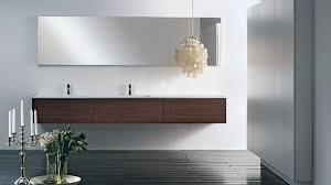 bathroom modern lighting. designer bathroom lighting fixtures adorable lights inspiring goodly light contemporary wall and modern h