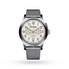 breitling transocean 1915 limited edition mens watch mens breitling transocean 1915 limited edition mens watch